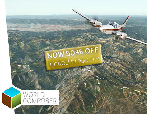 WorldComposer_Sale2