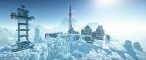 Ice_Day