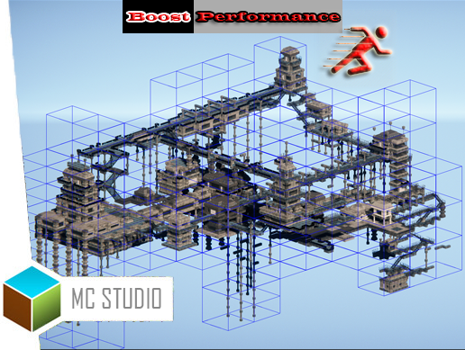 MCS_Large