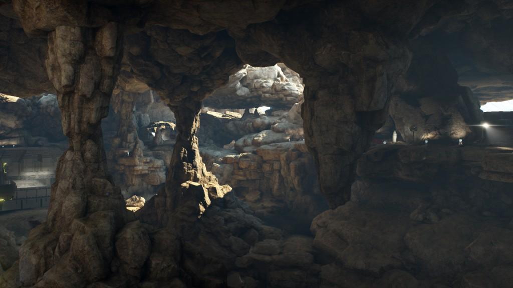 MCS Caves1