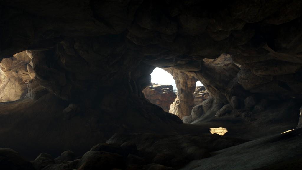 MCS_Caves6